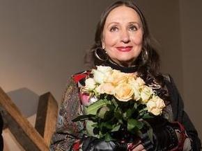 У Херсоні - перегляд документальних фільмів про відому актрису