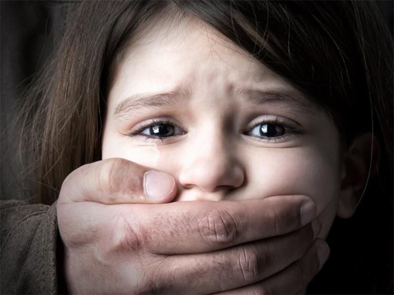 Насильника-педофила задержали полицейские на Херсонщине