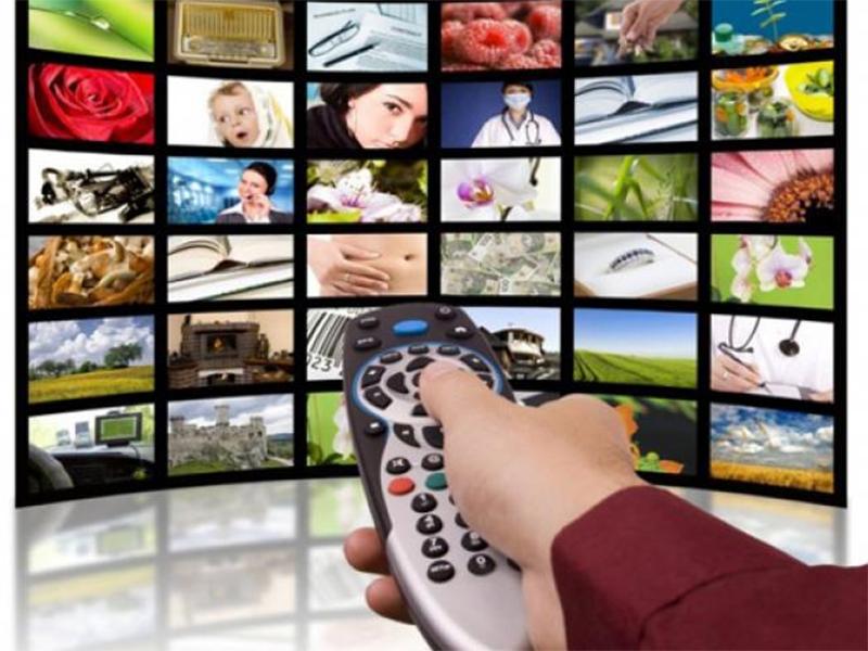 Отложили переход на цифровое вещание в трех районах Херсонщины