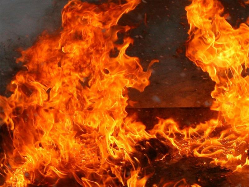 Два взрыва прогремели на Херсонщине