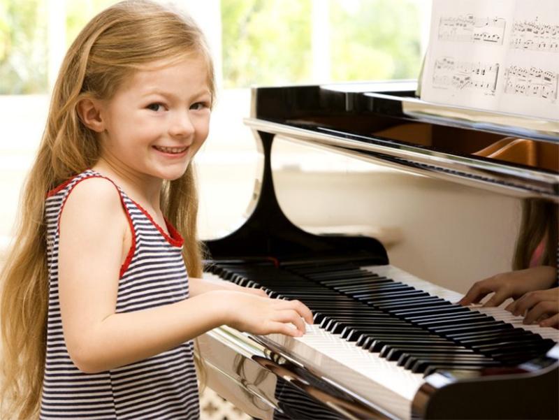 У Новій Каховці навчання в музичних школах подорожчає