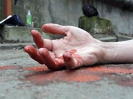 Юноша погиб под стенами храма в селе на Херсонщине