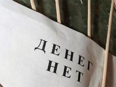 На безопасность школ и больниц денег на Херсонщине нет