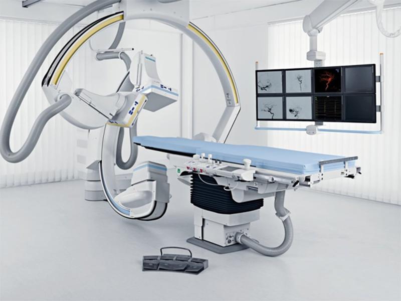 Херсонським «сердечникам» потрібно нове обладнання