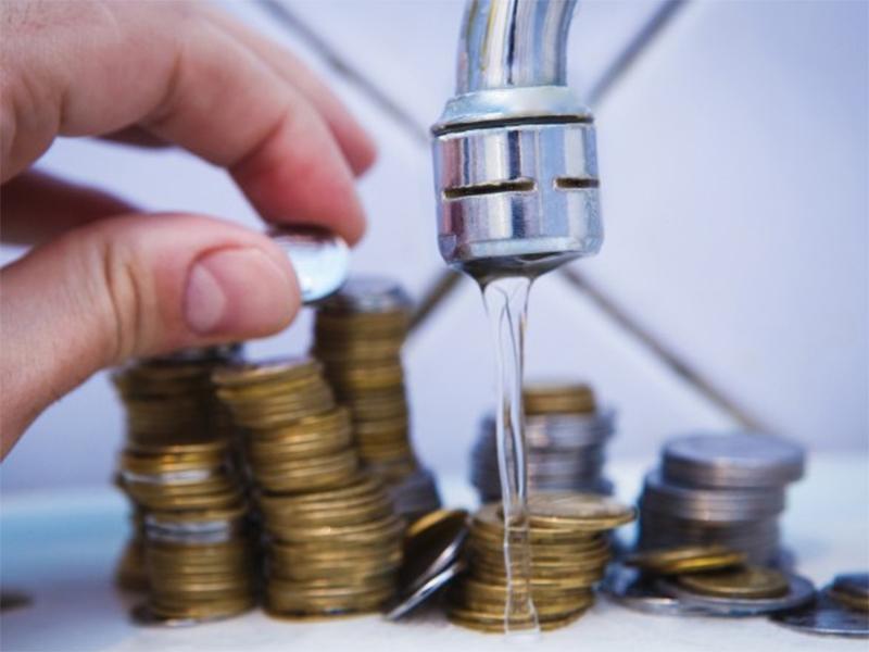 Тарифы на «коммуналку» в Херсоне за расходами коммунальщиков не успевают