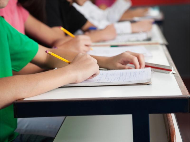 Херсонські школи — найкращі в області за результатами ЗНО