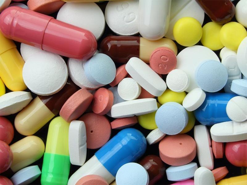 """Як на Херсонщині реалізують програму """"Доступні ліки"""""""