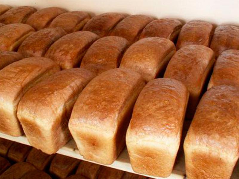 Почему на Херсонщине хлеб не дешевеет