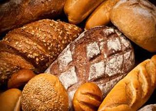 Цена на социальные сорта хлеба не изменилась