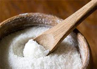 ВОЗ установила новые нормы на потребление соли