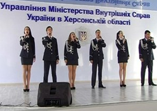 Секрет молодости генерала Литвина