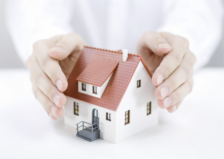 Более 70% жителей Херсонской области не задумываются о влиянии экологии жилья на их здоровье
