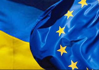 Большинство украинцев отдали бы свой голос за ЕС, — опрос