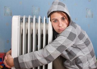 Херсонцы хотят быть «хозяевами тепла»
