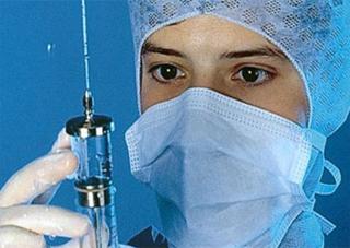 43% українських вакцин не відповідають європейським стандартам