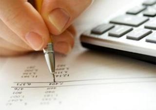 Визначено 12 найбільших платників податків Херсонщини