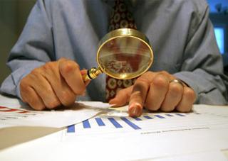 В налоговой инспекции уверяют, что количество плановых проверок уменьшилось в 1,3 раза