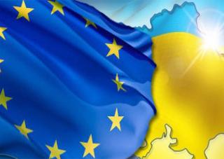Політика Президента України має підтримку народних депутатів від Херсонщини