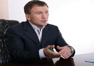 Нардеп Опанащенко: «Так на кого работает наша оппозиция»?
