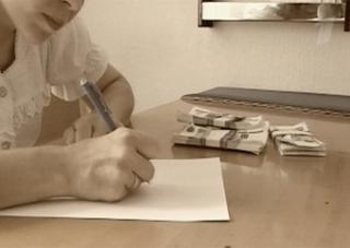 Украинцам стало сложнее уклоняться от долгов по распискам