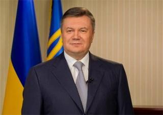 Соціологи виявили, що Янукович - лідер симпатій