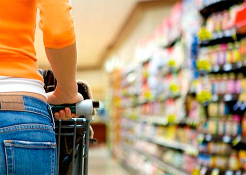 Херсонских потребителей «подставили»
