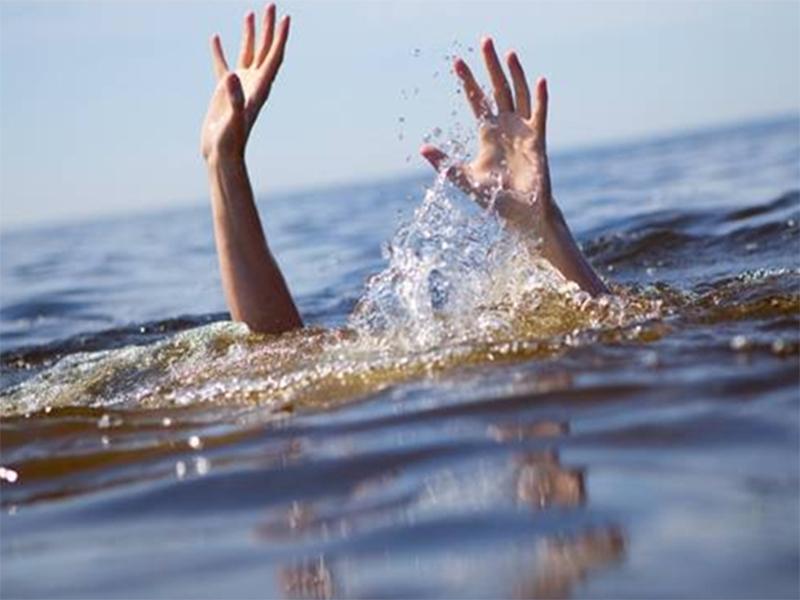 На Херсонщині знайшли тіло юнака, який пішов купатися у море і не повернувся