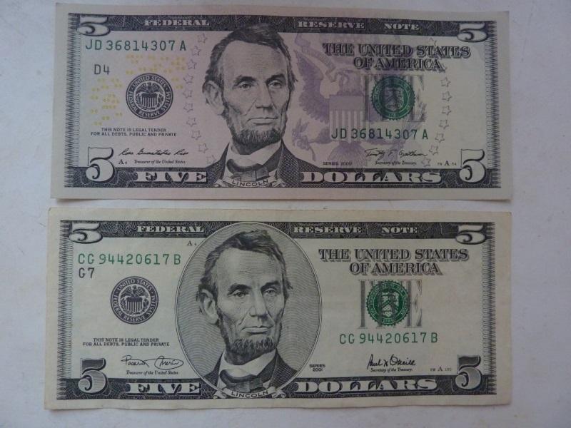 В Херсоне стало сложнее поменять доллары на гривны