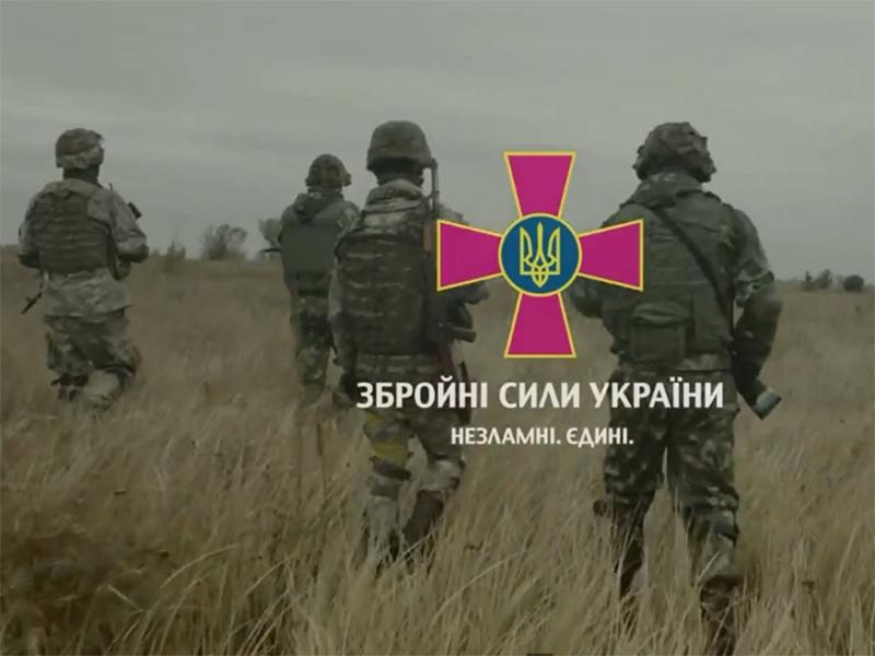 Після навчань на Херсонщині резервісти попросилися до війська