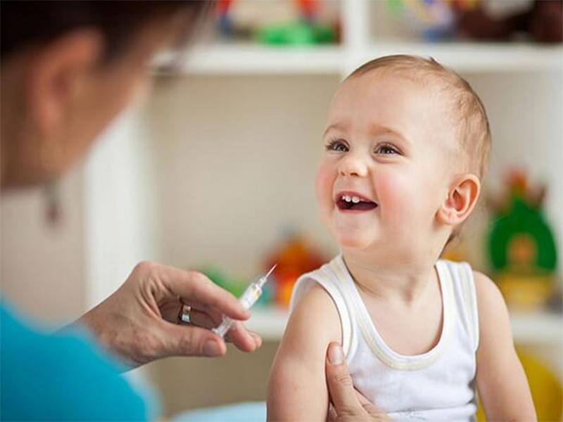 Вакцинация – «на совести» громад Херсонщины?