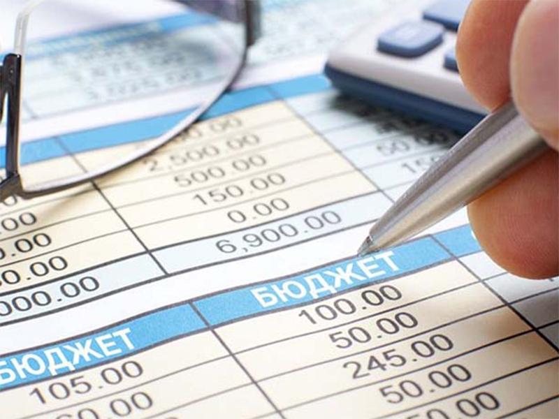 Перевиконати бюджет Новій Каховці не вдається