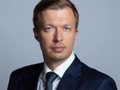 Николаенко: Не время трогать языковой вопрос, он раскалывает общество