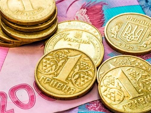 Бюджет-2019:  на що не слід розраховувати херсонцям