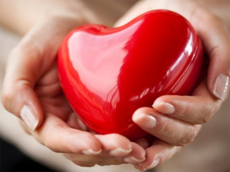 Операції жителям Херсонщини оплатить Інститут серця