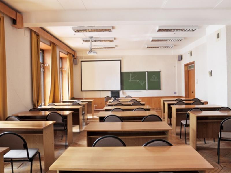В ПТУ Херсонщины опять недобор учеников