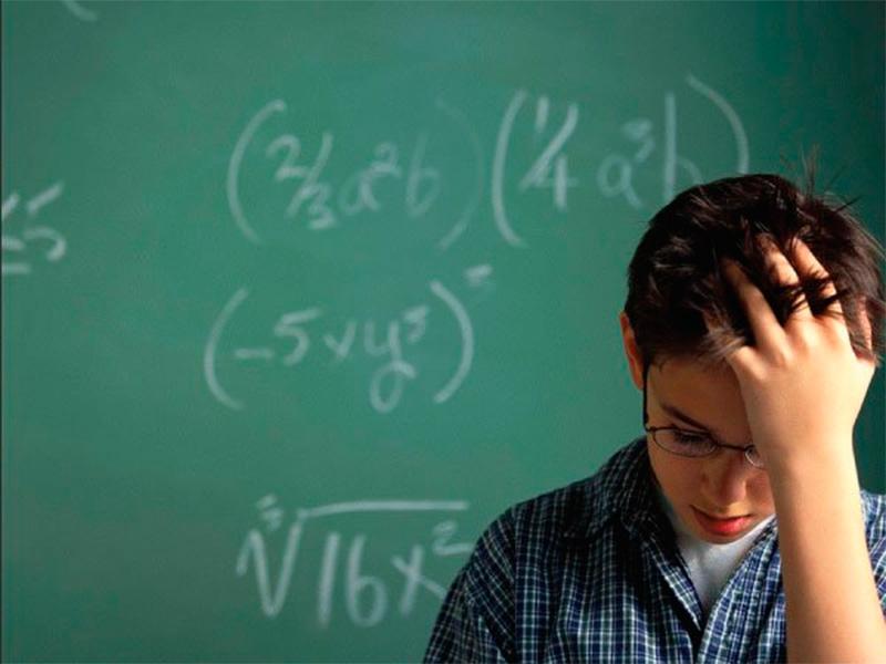 На Херсонщині не вистачає вчителів