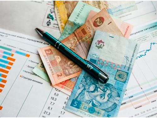 Херсонці мають знати: борги по субсидіях ростуть
