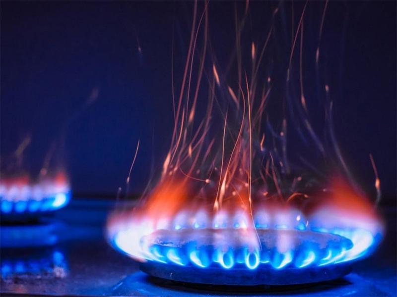 Нові газові стратегії України, що вони принесуть херсонцям