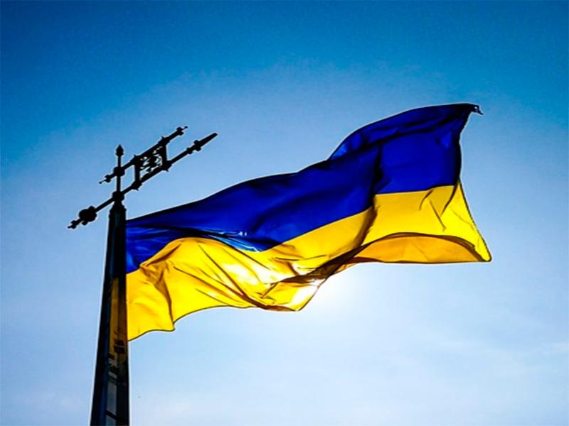 """В """"Слуге народа"""" подтвердили местные выборы в апреле 2020 года"""