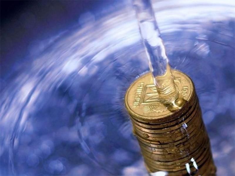 Подорожание воды в Херсоне: как потребителям платить за сентябрь