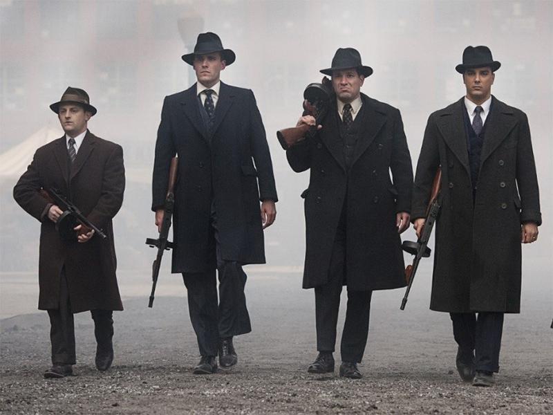 На Херсонщині розпочалася нова кримінальна війна