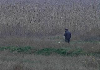 14-летний херсонец жестоко убил и закопал родную мать