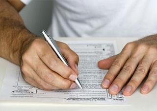 Податківці нагадують! Подання звітності з ЄСВ за вересень завершується 21 жовтня