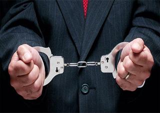 Новые подробности задержания в Скадовске
