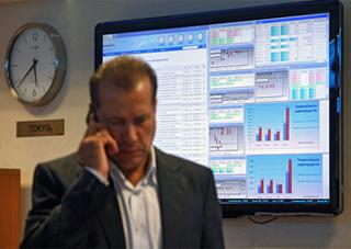Украинцам открыли доступ к данным о бизнесменах