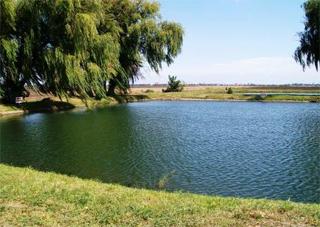 Прокуратура виявила численні порушення при використанні водних об'єктів