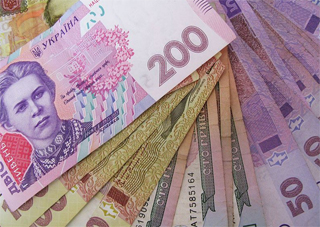 Зарплаты херсонских бюджетников переведут в три банка