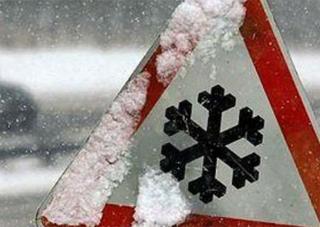 ДАІ нагадує херсонським водіям, що скоро зима