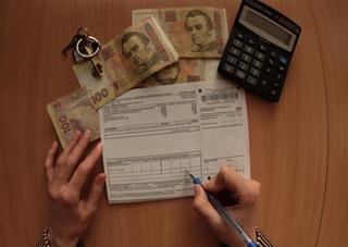 Херсонцы стали чаще оформлять субсидии на услуги ЖКХ
