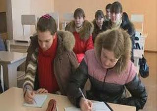 По чьей вине мерзнут херсонские школьники?